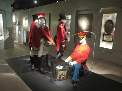 museo posta copenhagen 2