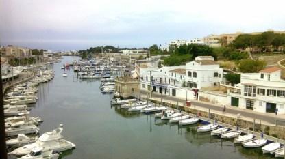 porto-di-ciutadella_minorca