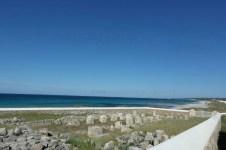 spiaggia-minorca-son-bou-e-cattedral_med