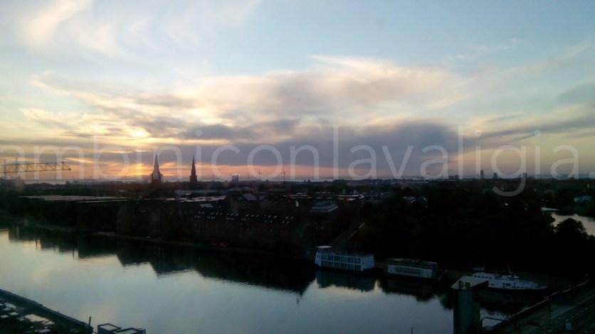 tramonto-a-copenhagen-porto_med_hr