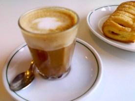 caffe-a-trieste_med_hr