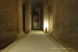 corridoi-grotte-camerano