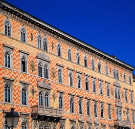 palazzo-gopcevic-a-trieste_med_hr