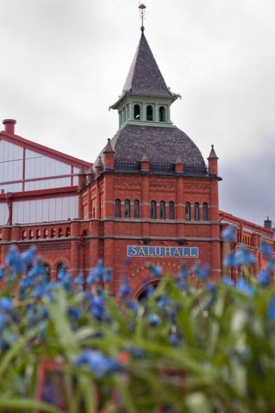 The Market_hall_Östermalmshallen - outdoor_Photo_Staffan_Eliasson_Low-res