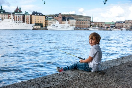 Trygg_Fishing_Sthlm_14_050_Low-res