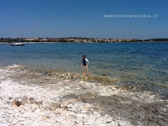 al-mare-in-istria-2_med_hr
