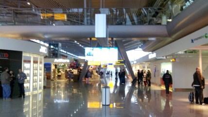 in-aeroporto_med_hr