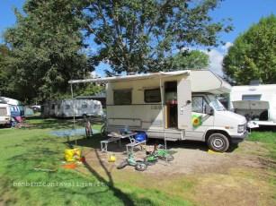 in-germania-in-camping_med_hr