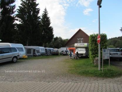 la-piazzola-in-camping_med_hr