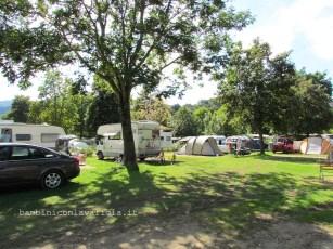 le-piazzole-del-campeggio_med_hr