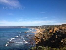 le-spiagge-in-australia_med