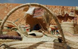 mercato-artigianale-tunisino