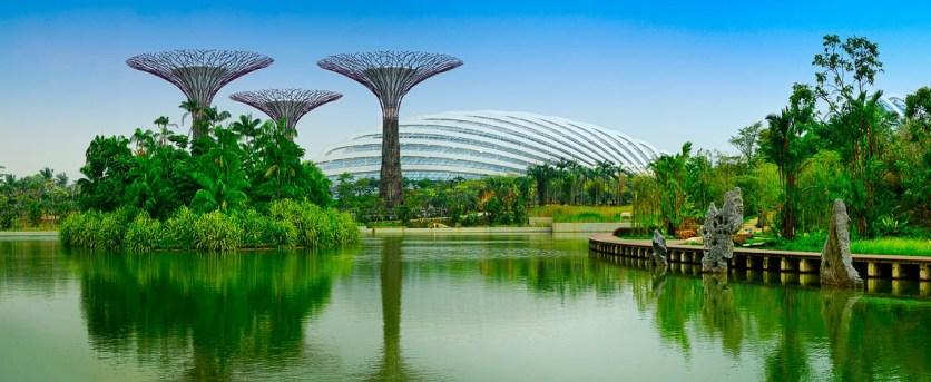 singapore-gardens_med_hr