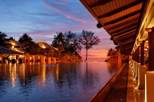 thailandia-piscina-resort_med_hr