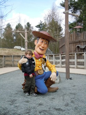 toy_story_med