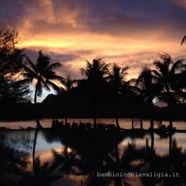 tramonto-in-polinesia_med