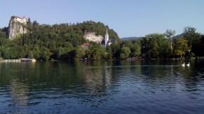 lago-di-bled-slovenia-hotel_med