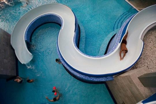 piscine-e-parco-acquatico-a_med_hr