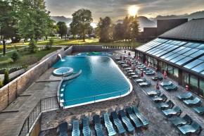 piscine-esterno-hotel-bohinj