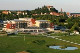 ptuj-hotel-per-famiglie-con_med_hr