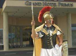 ptuj-hotel-primus-romano_med_hr