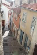 vacanze-in-portogallo-con_med_hr