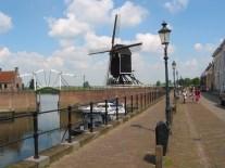 heudsen-holland_med_hr