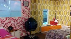 interno-stanza-anni-60_med_hr