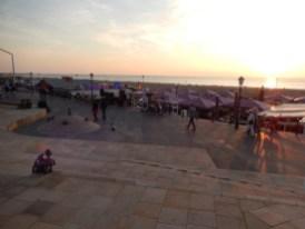 spiaggia-di-den-haag_med_hr
