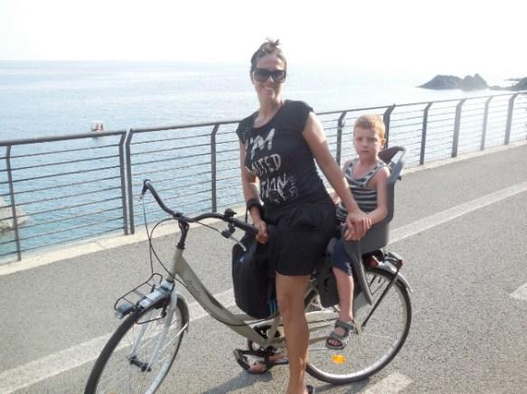 Liguria 2015-08-07 alle 22.15.02