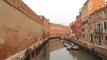 Venezia_nascosta_6381-1024x575