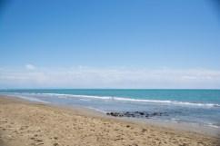 eco-spiaggia_0030
