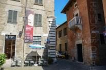 Casetta Vaccai