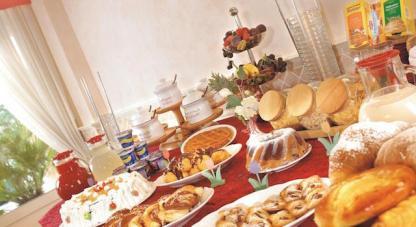 colazione bellaria