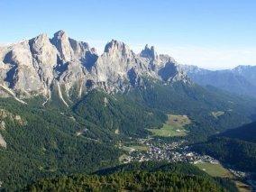 san-martino-di-castrozza-estate_52064