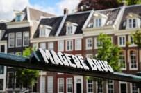 amsterdam-1009511_640