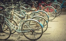 bicycle-1587601_640
