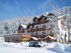 hotel-kapriol-sulla-neve