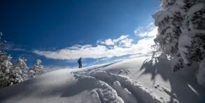 inverno-trentino-valsugana