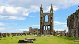 scotland-1607619_640