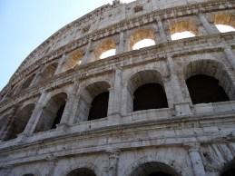 rome-944171_640