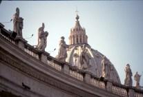 st-peters-basilica-77519_640