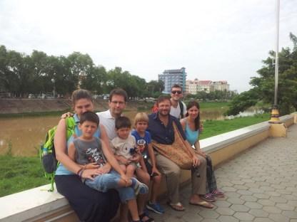 tour-in-cambogia-3