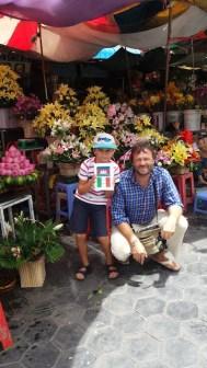 tour-in-cambogia