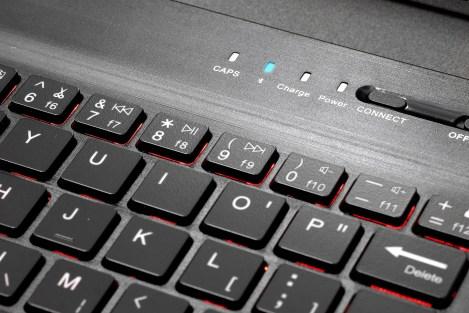 vasco-translator-premium7-keyboard-04