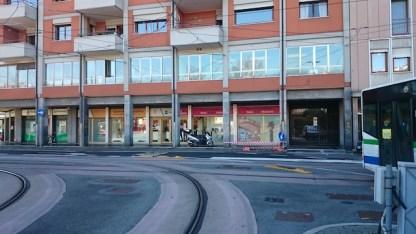 Ufficio Per Carta Venezia : Parcheggiare a venezia mestre dove e risparmiando