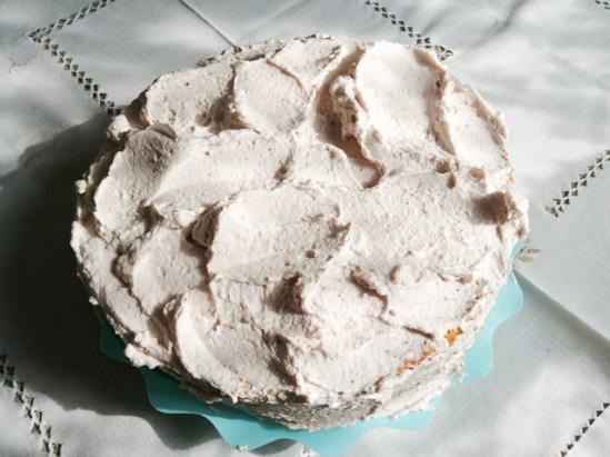 torta di compleanno-3