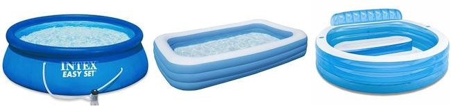 piscine gi