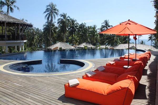 Siti per prenotare online alberghi e resort