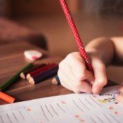 Cruciverba, sudoku e labirinti per bambini
